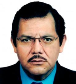 LuchaPalooza! Lucha Tributes: Antonio Peña