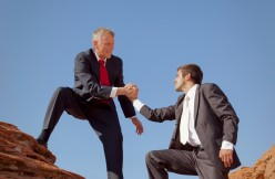 How to be a Good Leader and Inspire Your Employees