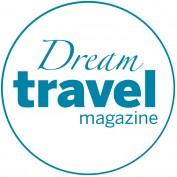 dreamtravelmag profile image