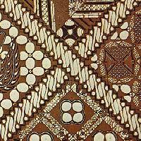 Batik Ceplok http://www.expat.or.id