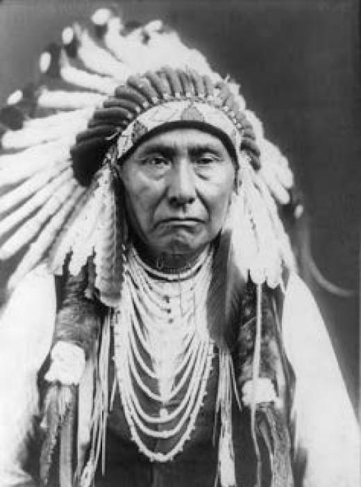 Cherokee Indian Tribe | Daniel Albrigo NYC: Indian Chief and Cherokee Nation Cherokee Indian S, Cherokee Pride, Cherokee Native, Indian Chief, Cherokee People, Cherokee Heritage, American Chief, American Cherokee, Native American History