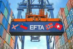 Brexit and the future of Britain part 2 - EFTA