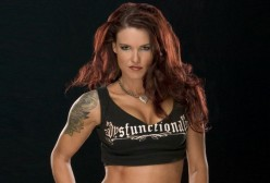 Female Wrestling - The History of the WWE Divas 2