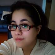 Michelle Monarrez profile image