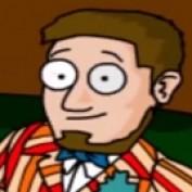 Danny Lannister profile image
