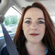 Derinda Harp profile image
