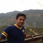 saurabh patil profile image
