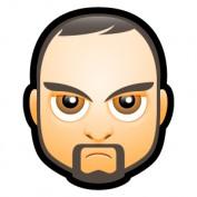 Adrian Valley profile image