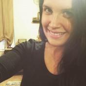 Sarah Schwartz profile image