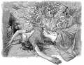 Rites of Demons: Analytical Look at Catholic Exorcism