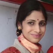 swatisbhadouria profile image