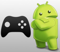The Android/iOS Gaming Craze