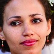 Majadez profile image