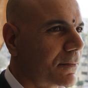 nasser deep profile image