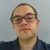 Henry Bemis profile image