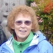 Janda Raker profile image