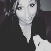 AdrienChelsea profile image