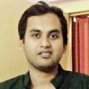 KishoreKrBanerjee profile image