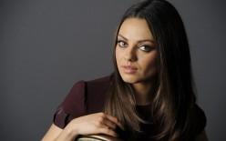 The Most Beautiful Russian Women