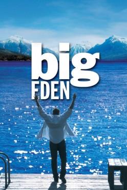 DH Reviews Big Eden