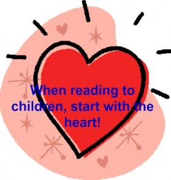 The 3 Essentials When Teaching Your Child to Read