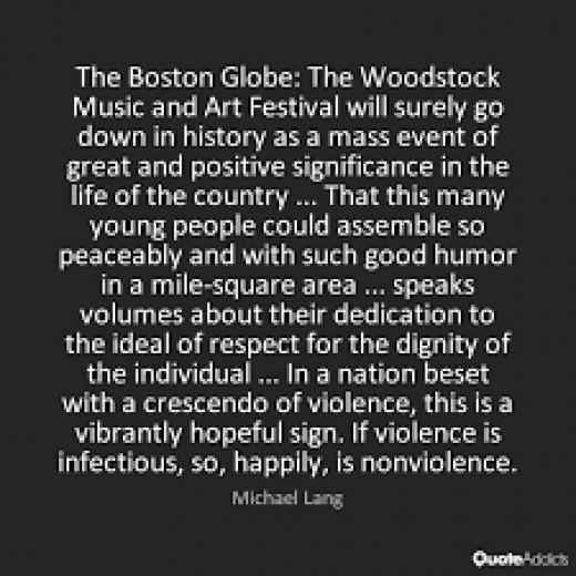 From the Boston Globe