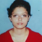 AnganaR1000 profile image
