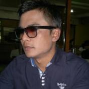 babitgurung profile image