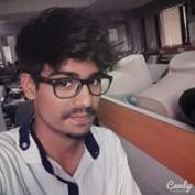 Skian profile image
