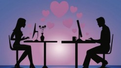 The Beginning Of The Nightmare: The Online Dating Introduction