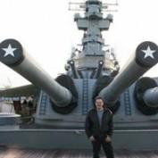 HowardASherman profile image