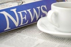 8 Tips for writing a newspaper article