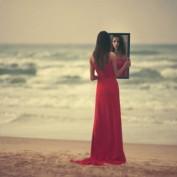 Anca-Elena profile image