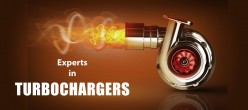 Understanding Turbochargers- The Inside Story