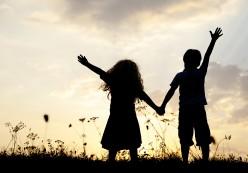 Friendship - A Model Way