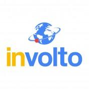 involto profile image