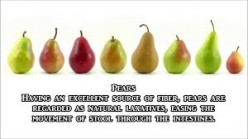 Natural Ways of Preventing Constipation