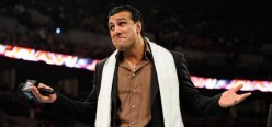LuchaPalooza! Where Will Alberto El Patron Wrestle Next? (Another Lucha Investigation)