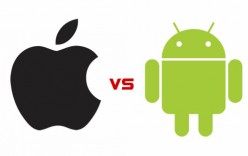 Android or iOS - What's the difference?