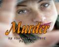 Murder by the Written Word X