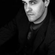 David K Kulcsar profile image