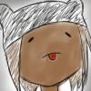 KeikoArtz profile image