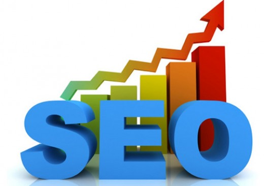 Google webmaster tools account easily lets you add a site map making you more visible increasing chances of higher website ranking.