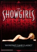 Showgirls: The Beautiful Disaster