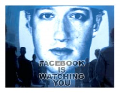 Facebook's Censorship Investigation? Self Declared Innocence