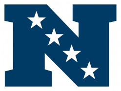 2016 NFC Preview