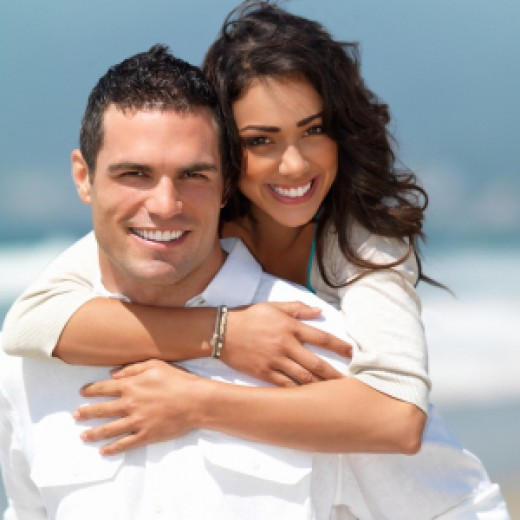 Secure Your Life and Your Spouse's