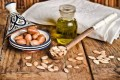 The Amazing Benefits of  Argan Oil