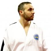 Denis Magua profile image