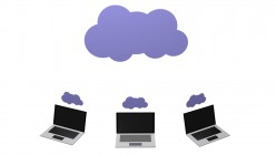 Cloud Computing: Customer Concerns About Security